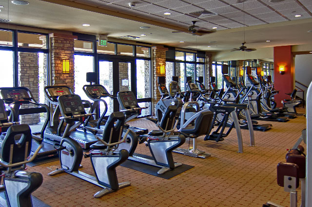 Anthem Ranch Broomfield Co 55 Places Retirement